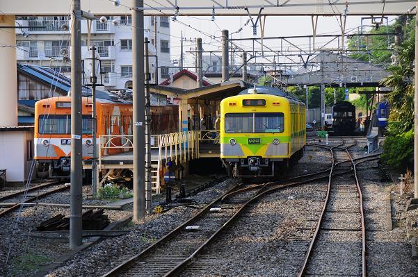 総武流山駅3.jpg