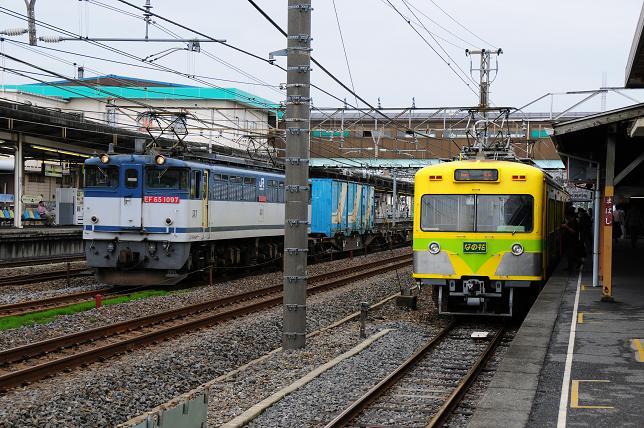 起点馬橋駅1.jpg